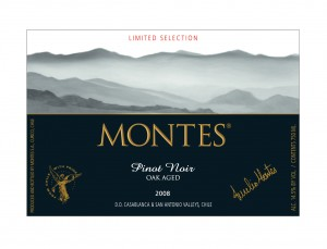 label_montesls_pn-300x229