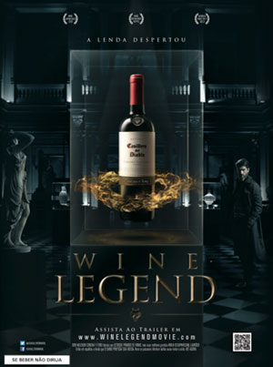 winelegend_cartaz