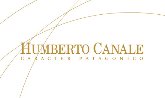 humberto_canale_header