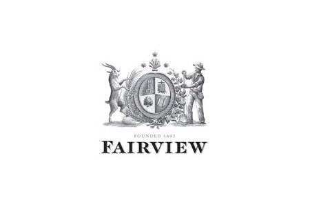 fairview_header