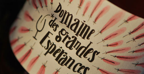 domain_grandes_esperances_header