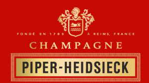 piper_heidsieck_header