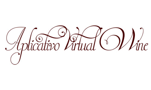 aplicativo_virtual_wine