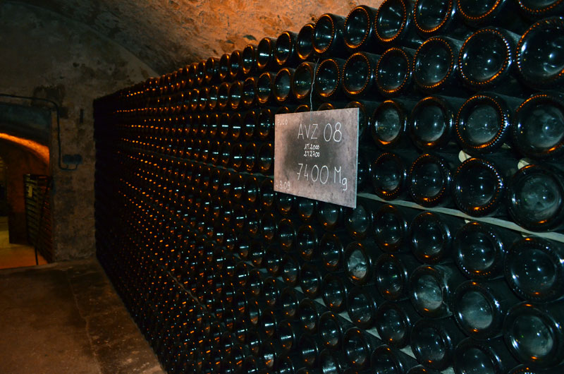 bollinger_cave1