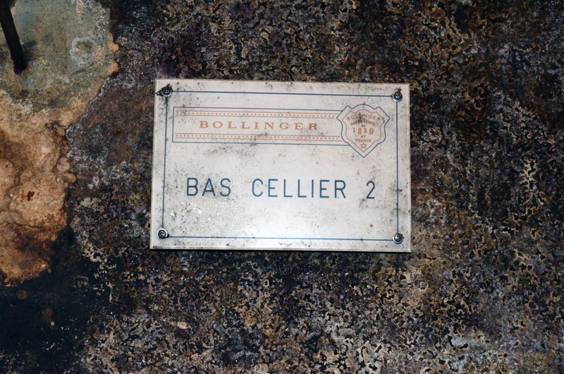 bollinger_cave3