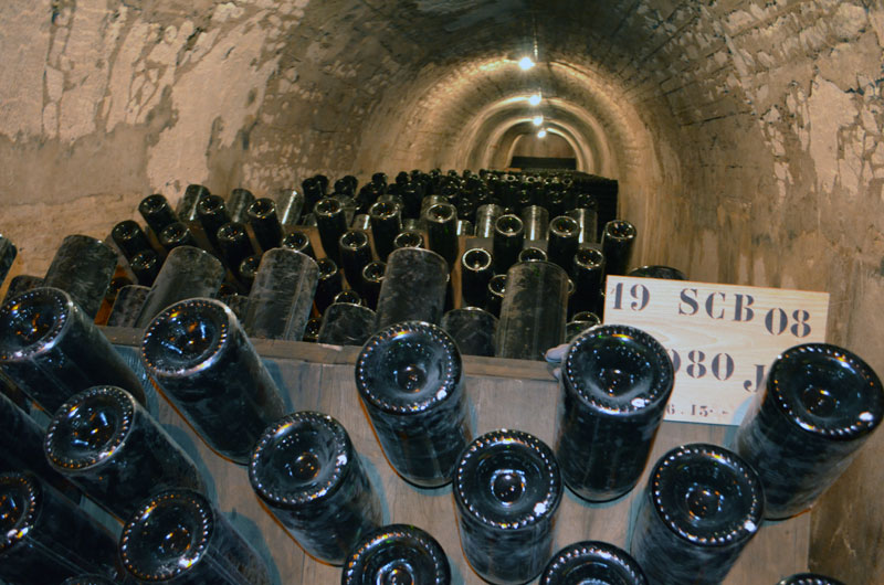 bollinger_cave8