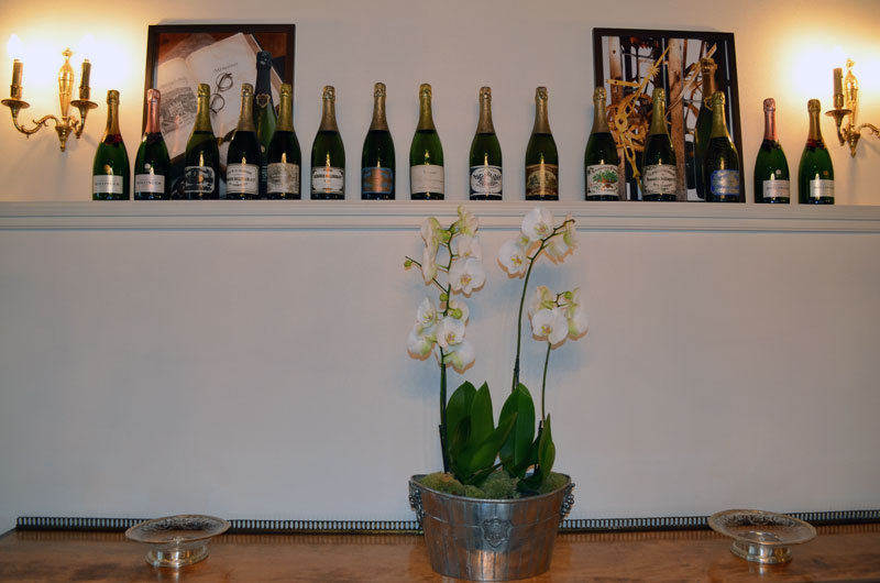 bollinger_tasting_room_top