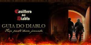guia_do_diablo_header