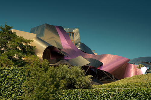 marques_de_Riscal_header