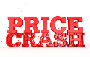 price_crash