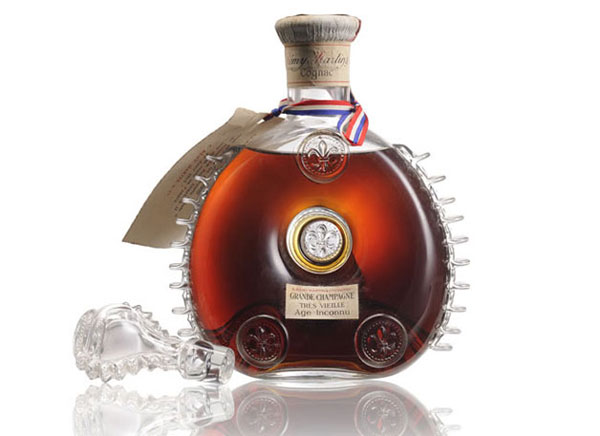 remy-martin-louis-xiii-grande-champagne-cognac