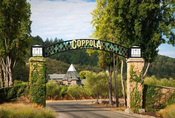 coppola_winery_header
