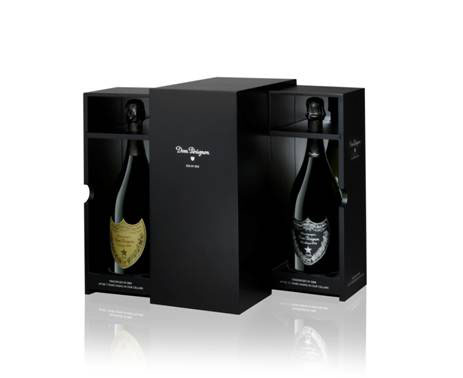 don_Perignon_PLenitudes