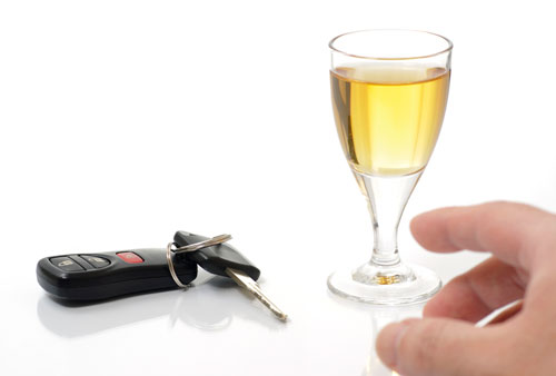 drink_drive