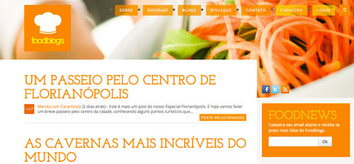 foodblogs_header