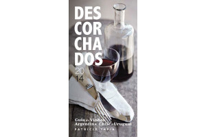 capa_descorchados_2014_medium