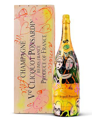 clicquot-assinada