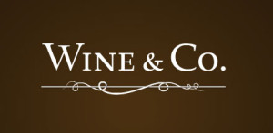 wine-co_header