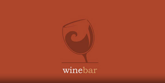 winebar_header