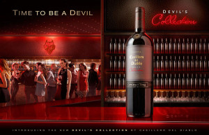 devils_collection_Tinto_header