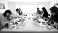 Top Winemakers Chile – 5×20 das mulheres