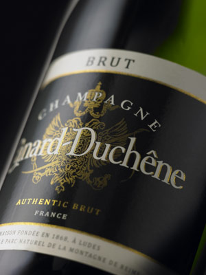 canard-duchene_authentic_brut