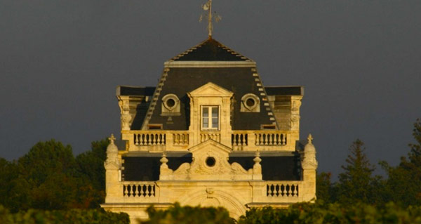 chateau_giscours_header