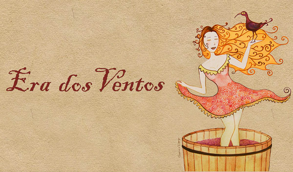 era_dos_ventos_header