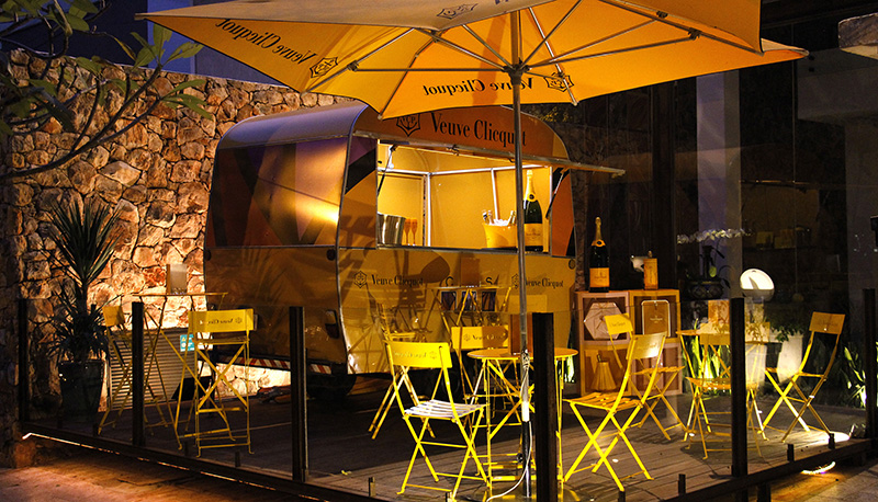 Clicquot trailer no Clos_02