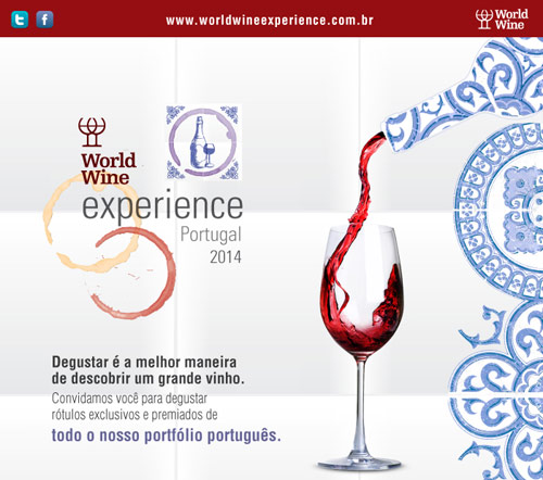 World_Wine_Experience_2014