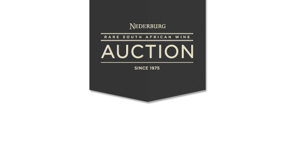 nederburg_Auction