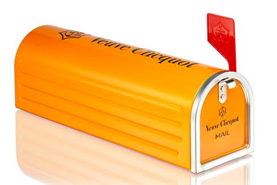clicquot_mail