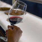 ini_sli_workshop