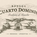 cuarto_dominio_header