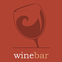 Winebar