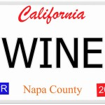 california_wine