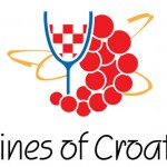 wines-of-croatia