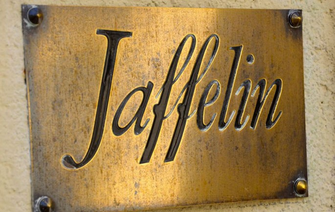 jaffelin_Header