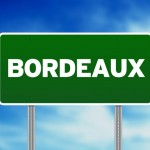 bordeaux_header