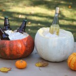 pumpkin-ice-bucket