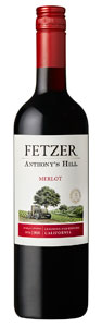 fetzer-anthonys-hill-merlot-705ml