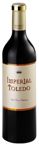 imperial_Toledo_Old_vines