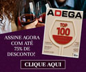 Revista ADEGA