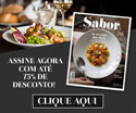 Revista Sabor.club