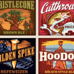 Best_Beer_Labels