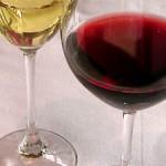 wine_serving