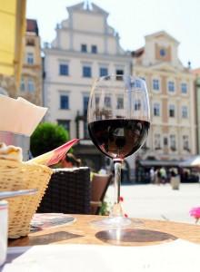 wine_paradise