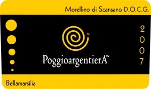 poggio-argentiera-bellamarsilia-2007