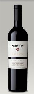 norton_reserva_syrah_2004