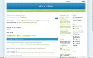 vinhosdecorte_v1